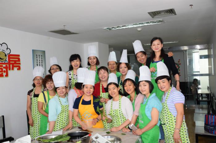 阿勒泰营养师培训机构_新疆公共营养师培训-乌鲁木齐营养师协会