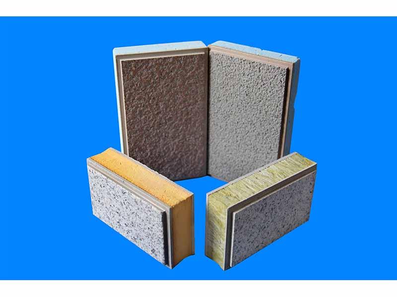 甘肃玻璃棉批发_兰州供应质量好的甘肃一体板