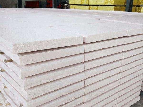大光节能科技有限公司_宁夏聚苯板量大从优,乌海聚苯板厂家