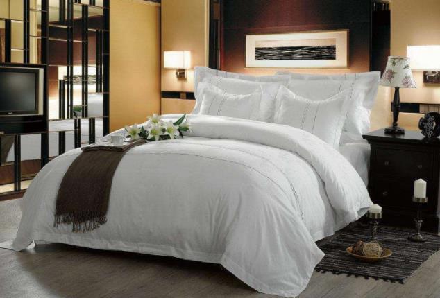 海口酒店客房用品 质量好的海南酒店客房用品出售
