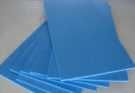宁夏挤塑板专业供货商 宁夏挤塑板厂家