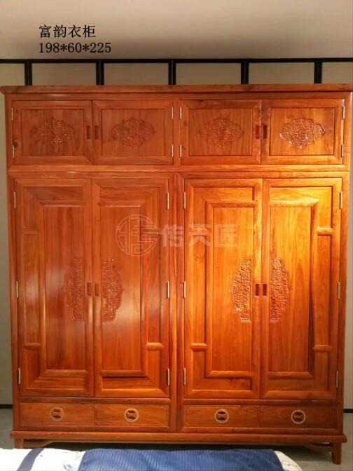 酒店红木家具-物超所值的传天匠天匠红木家具到哪买