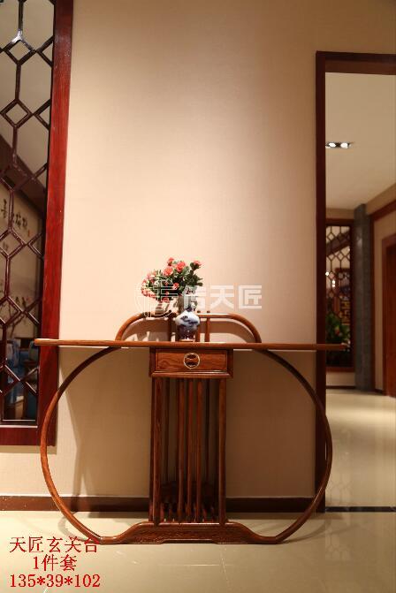 口碑好的傳天匠天匠紅木家具_質量好的傳天匠天匠紅木家具供銷
