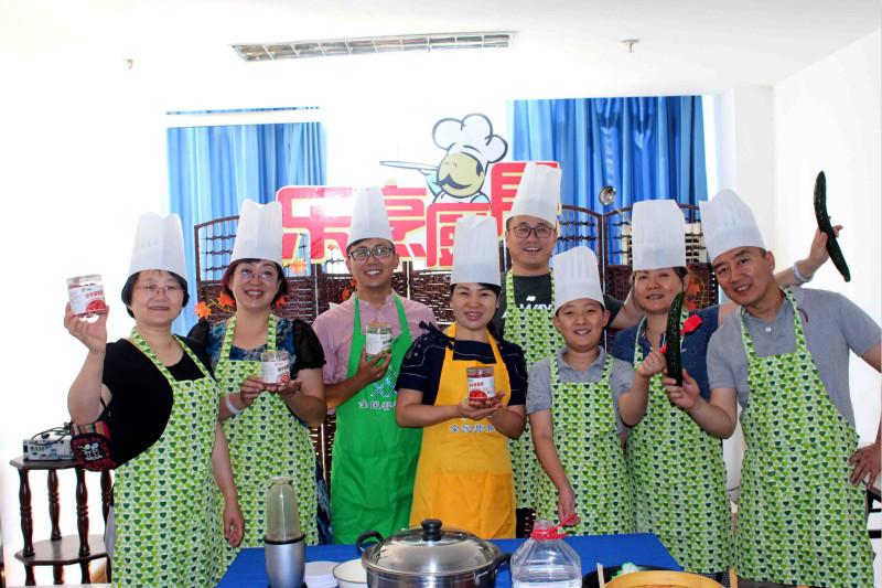 喀什健康管理师培训哪家好-乌鲁木齐营养师协会-只做专业的新疆健康管理师培训