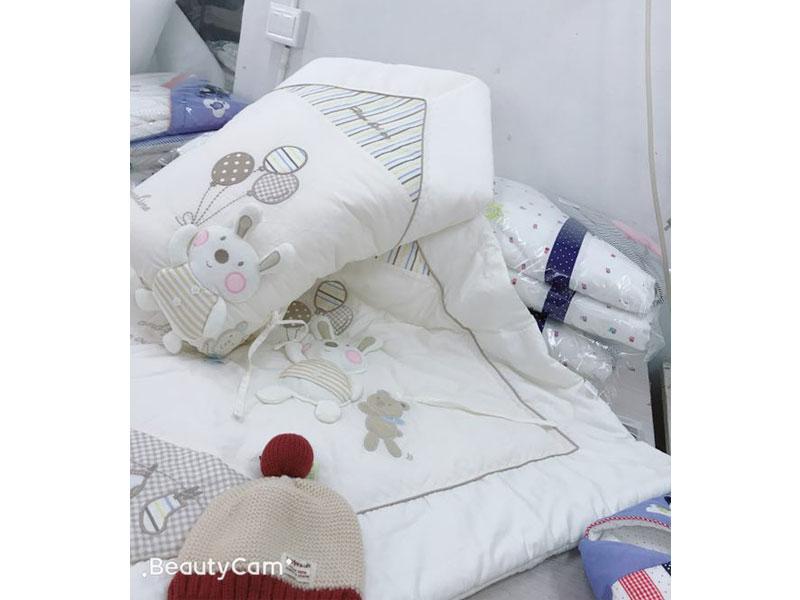 【双贝母婴】婴儿抱被批发厂家 婴儿抱被批发厂家电话
