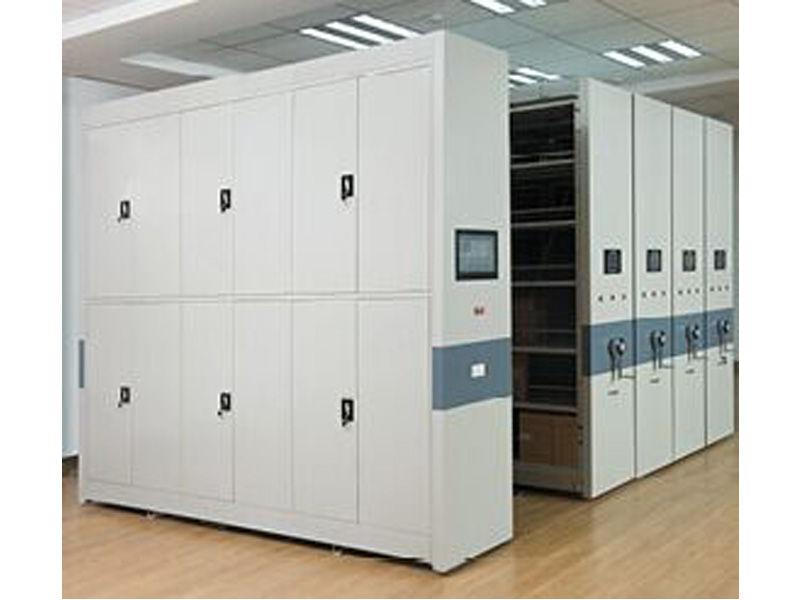 智能钥匙柜管理系统,智能安全工器具柜,智能密集架管理系统
