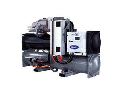 成都开利空调-信誉好的中央空调开利供应商是哪家