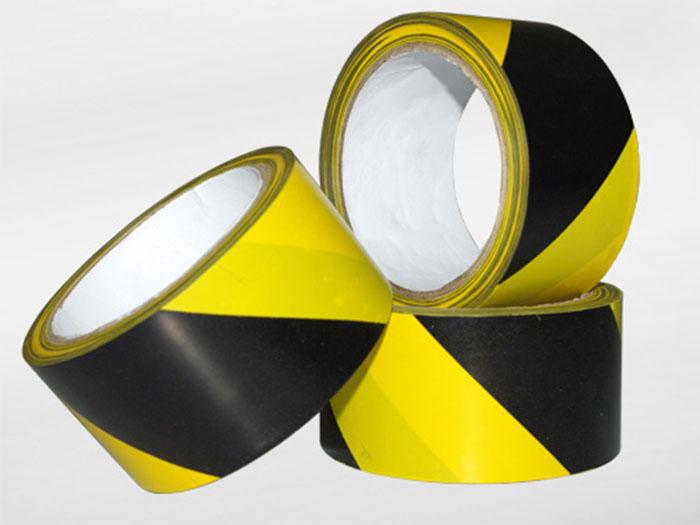 警示膠帶供應|新品寧夏警示膠帶市場價格