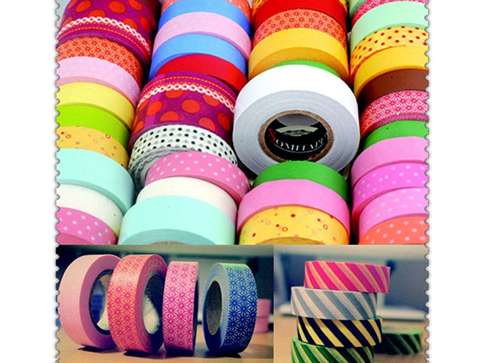 质量优的宁夏和纸胶带生产厂家推荐-乌海和纸胶带批发