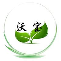 河南省沃宝生物科技bet 365网球滚球_玩滚球用365_365滚球盘