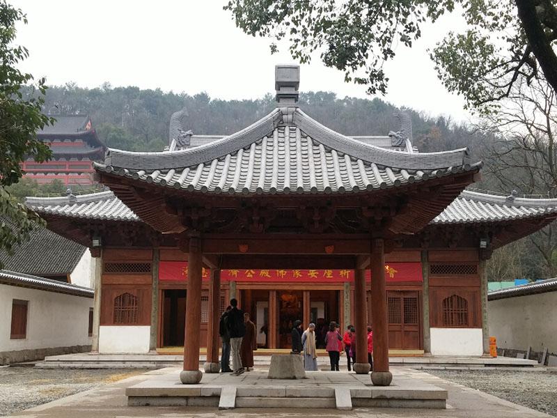 银熏釉瓦_为您推荐上海问瓦堂品质好的新中式瓦