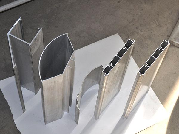 寧夏鋁材-鋁型材廠家-找行業經驗豐富的寶利佳鋁材