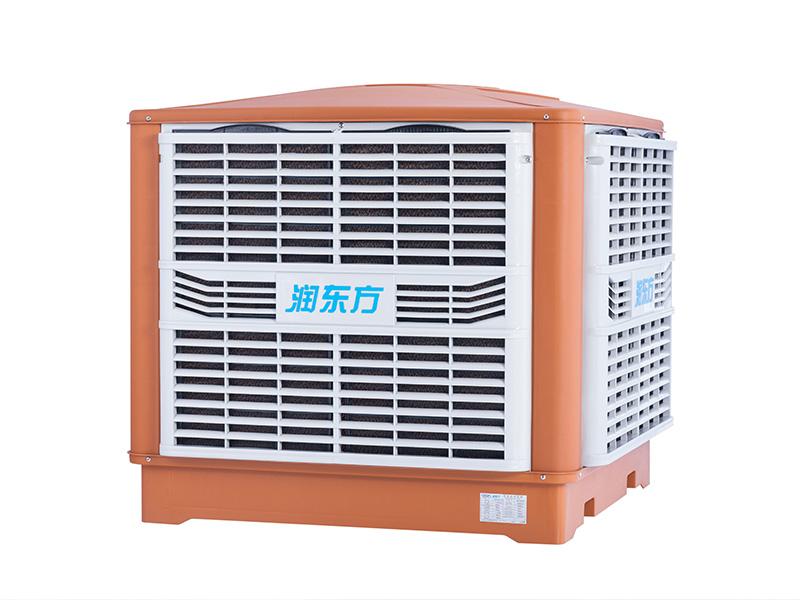 节能环保空调出现的四个常见问题