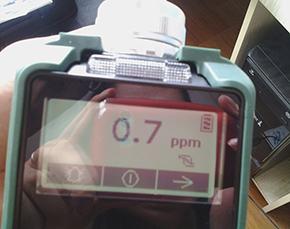 華瑞pgm7360分析儀-銷量好的美國華瑞檢測儀公司
