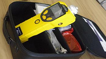 PGM-7320voc测定仪-销量好的美国华瑞检测仪供应商