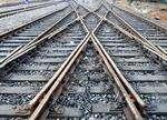林州市道岔配件总厂—供应好的组合道岔