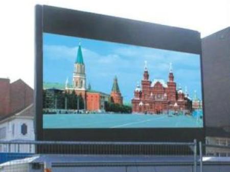 青海线阵音响_性能效果好的西宁led显示屏出售