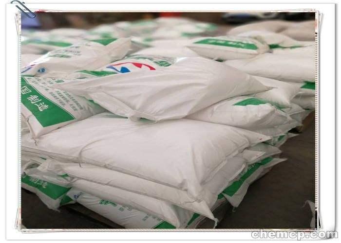 氨氮去除剂直销厂家哪里找 氨氮去除剂哪家好