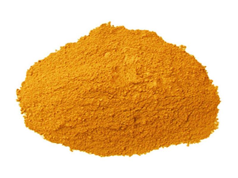 河南金刚砂耐磨地坪硬化剂|济源区域具有口碑的金刚砂地坪硬化剂厂家