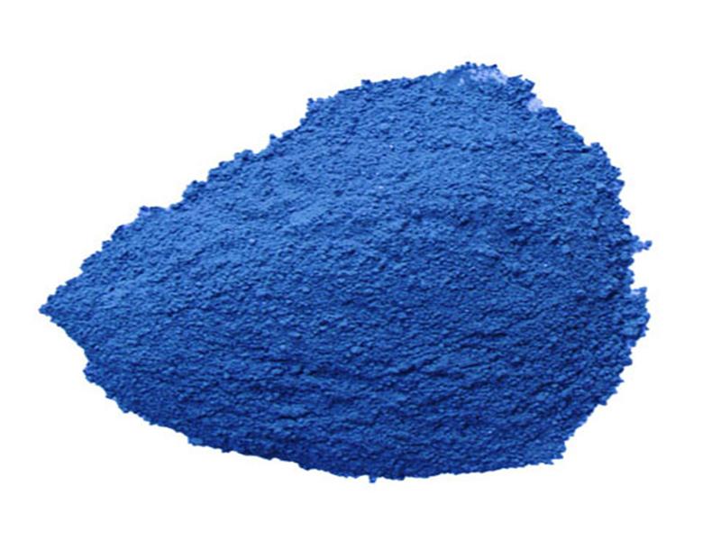 河南金剛砂耐磨地坪硬化劑|濟源有哪些專業的金剛砂地坪硬化劑廠家