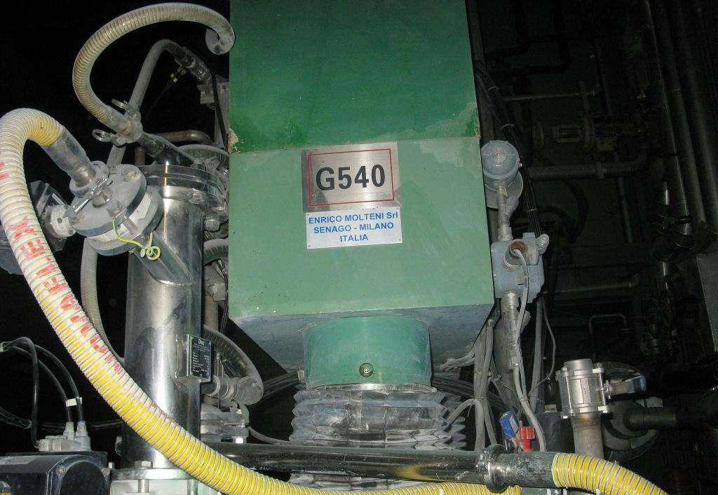 银川配电柜维修-可信赖的机电设备维修服务商