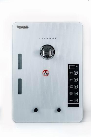 哈爾濱商務凈水|哈爾濱空氣凈化器