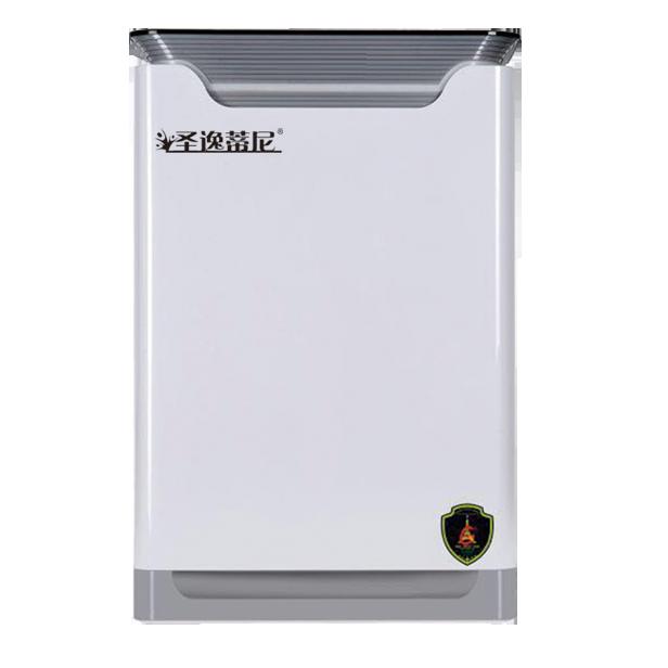 哈爾濱空氣凈化器|哈爾濱沐浴凈化器