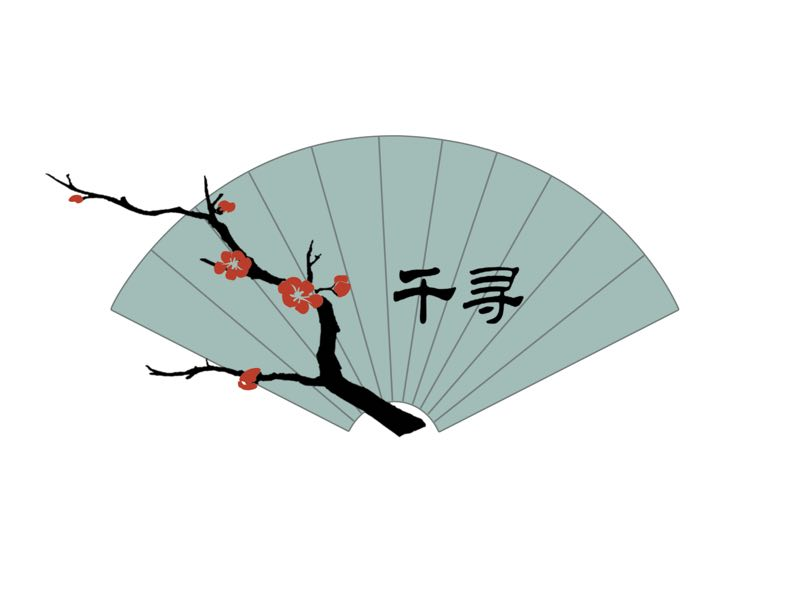 云南千尋花卉藝術有限公司