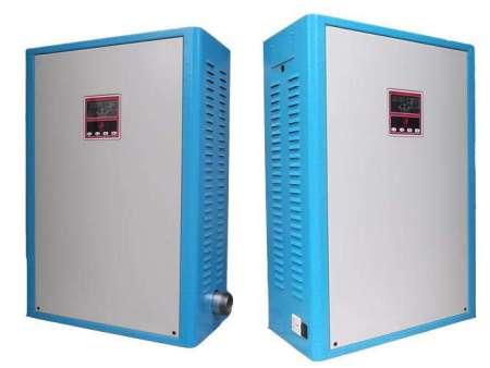 电供暖系统耗电高的真正原因