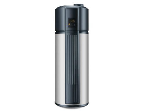 空气能热水器商用多少钱|昆明地区销量好的空气能热水器供应商