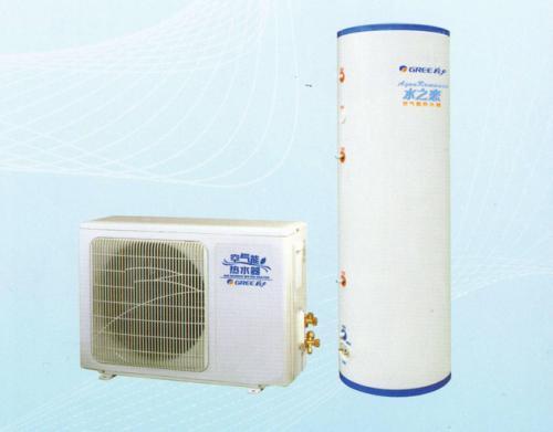空氣能家用熱水器-供應昆明實惠的空氣能熱水器