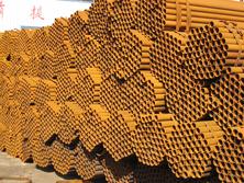 16Mn直缝钢管经销价格