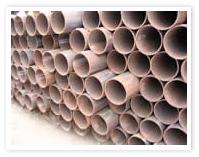 Q235b直缝钢管厂家生产价