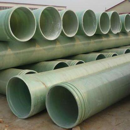 玻璃钢污水管道,污水管道,玻璃钢污水管道批发