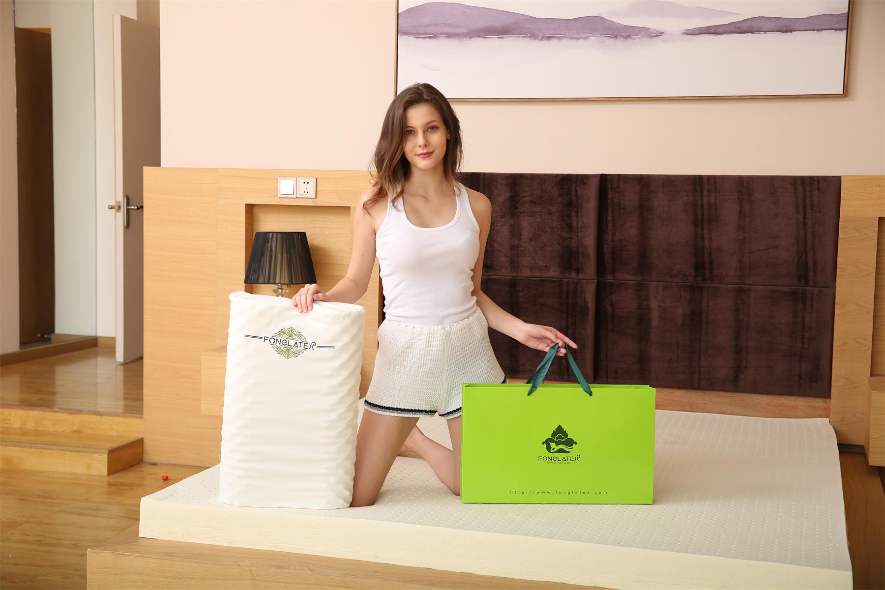 【香凝家纺】泰国乳胶枕代理_泰国进口乳胶床垫_悦风兰泰乳胶枕