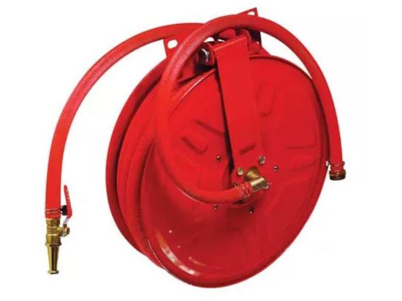 消防卷盤哪家好-高質量的消防卷盤推薦