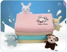 婴童枕-婴童枕价格-婴童枕哪家好