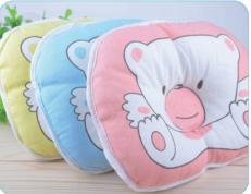 婴童枕销售|婴童枕特点介绍