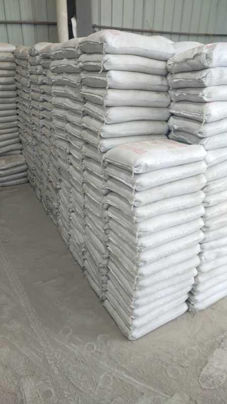 大量出售好用的砂浆-宁夏砂浆厂家