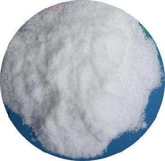 磷酸三钠价格-口碑好的磷酸三钠供应厂家