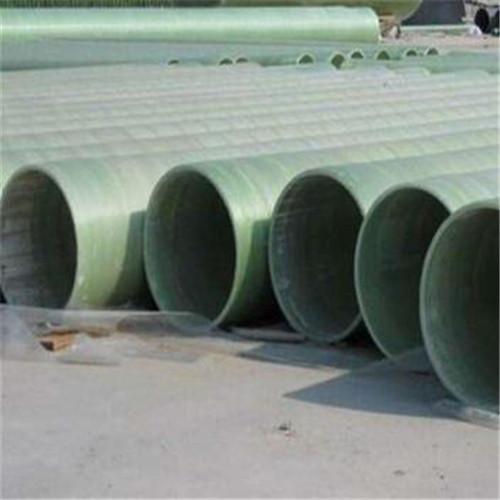 玻璃鋼排水管道