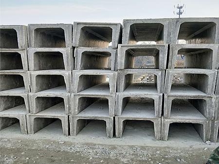 撫順矩型槽價格-矩型槽專業設計制作