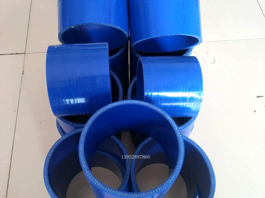硅胶管,汽车硅胶管,硅胶管图片