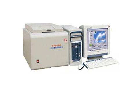 中国电脑量热仪_销量好的电脑量热仪饲料能量测定仪价格行情