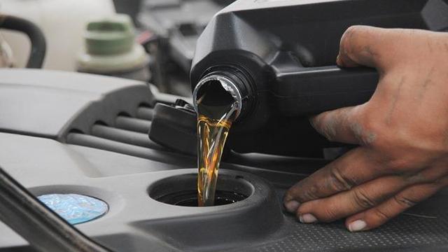 什么汽车的前半箱油最扛用?