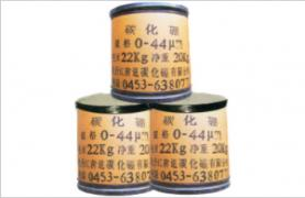 碳化硼添加剂——就选黑龙江瑞江顺新材料科技有限公司