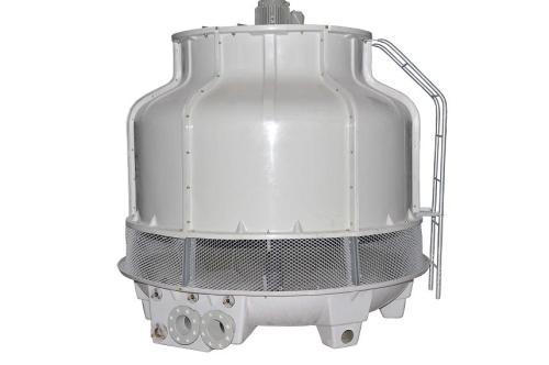工业冷却塔厂家-工业冷却塔厂家