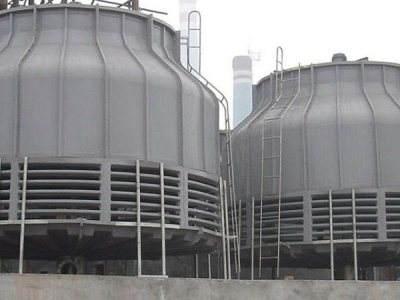 河南工业冷却塔-如何选购工业冷却塔