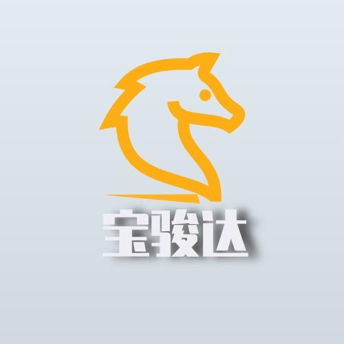 深圳市宝骏达科技发展有限公司