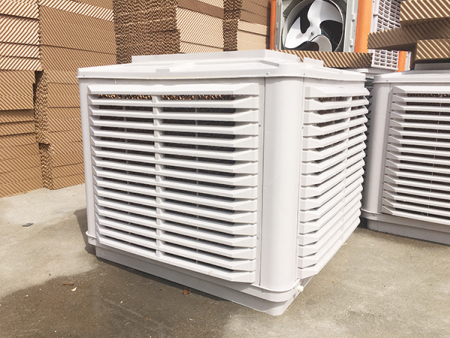 冷風機哪里賣-新款冷風機在哪可以買到